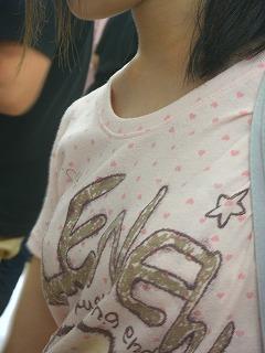Js 女子小学生 乳首 エロ 画像